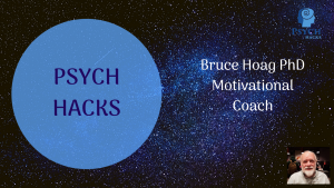 Psych Hacks YouTube thumbnail
